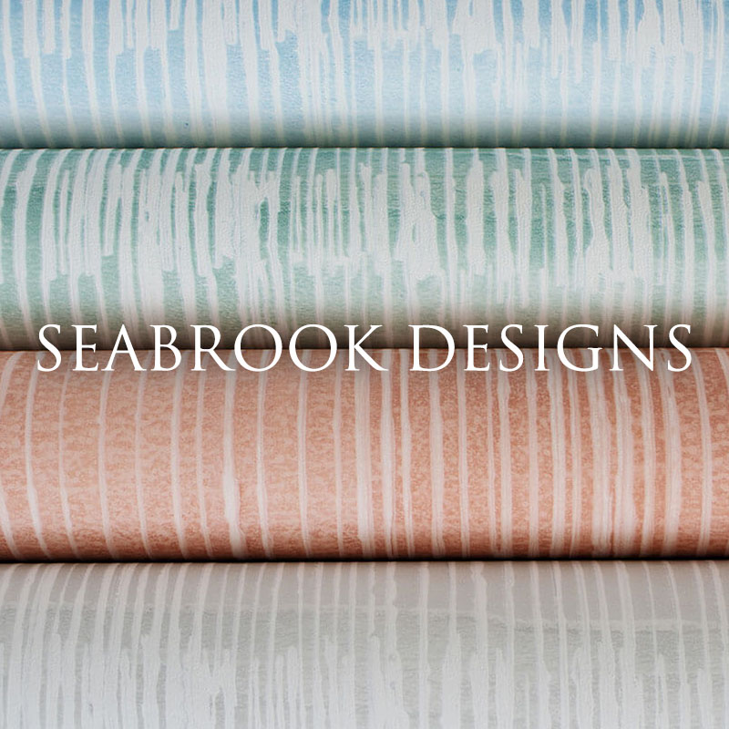 Seabrook Design